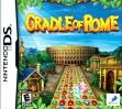 logo Emuladores Cradle of Rome