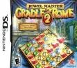 Logo Emulateurs Jewel Master - Cradle of Rome 2 (Clone)