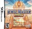 logo Emuladores Jewel Master - Egypt