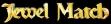 logo Emulators Jewel Match
