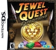 logo Emulators Jewel Quest - Expeditions