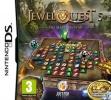 logo Emulators Jewel Quest 5 : The Sleepless Star