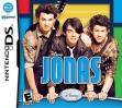 Логотип Emulators Jonas