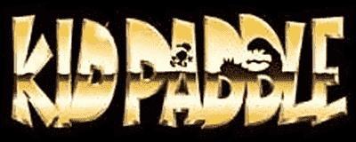 Kid Paddle : Blorks Invasion image