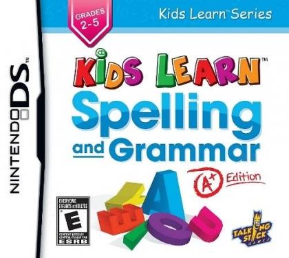 Kids Learn Music - A  Edition [USA] image