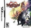 logo Emulators Kingdom Hearts - 358-2 Days