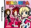 logo Emulators Kira Kira Pop Princess