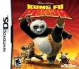 Logo Emulateurs Kung Fu Panda