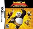 logo Emulators Kung Fu Panda: Legendary Warriors