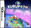 logo Emulators Kurupoto: Cool Cool Stars (Clone)