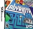 Logo Emulateurs Labyrinth