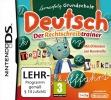 Logo Emulateurs Lernerfolg Grundschule - Englisch [Europe]