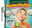 logo Emulators Lernerfolg Grundschule - Englisch [Europe]