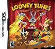 logo Emulators Looney Tunes - Cartoon Conductor (Clone)