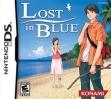 logo Emuladores Lost in Blue (Clone)