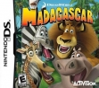 Логотип Emulators Madagascar (Clone)