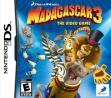 logo Emuladores Madagascar 3: Europe's Most Wanted