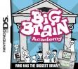 logo Emuladores Big Brain Academy