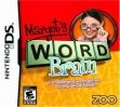 logo Emulators Margot's Word Brain