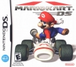 logo Emulators Mario Kart DS