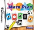 logo Emuladores Math Play