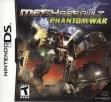 logo Emulators MechAssault : Phantom War