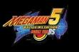 Логотип Emulators Mega Man Battle Network 5 : Double Team DS
