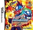logo Emulators Mega Man Star Force - Leo