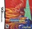 logo Emulators Mega Man Zero Collection