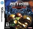 Logo Emulateurs Metroid Prime - Hunters (Clone)