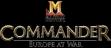 Logo Emulateurs Military History : Commander : Europe at War