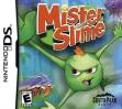 logo Emulators Mister Slime