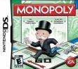 Логотип Emulators Monopoly