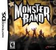 Logo Emulateurs Monster Band