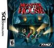 logo Emulators Monster House