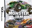 logo Emulators Monster Jam