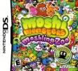 logo Emulators Moshi Monsters : Moshling Zoo