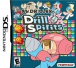 logo Emulators Mr. Driller : Drill Spirits (Clone)