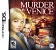 logo Emulators Murder in Venice