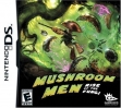 logo Emuladores Mushroom Men: Rise of the Fungi