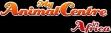 logo Emulators My Animal Centre in Africa