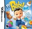 logo Emuladores My Baby: Boy