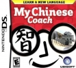 logo Emuladores My Chinese Coach : Learn a New Language