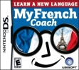 Logo Emulateurs My French Coach - Learn a New Language (Clone)