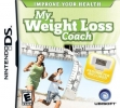 logo Emulators My Weight Loss Coach - Improve Your Health [Europe]