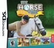 Логотип Emulators My Horse & Me [USA]