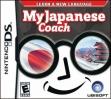 logo Emulators My Japanese Coach: Learn a New Language