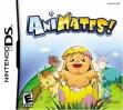 Logo Emulateurs Animates!