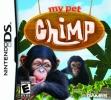 Логотип Emulators My Pet Chimp