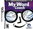 Logo Emulateurs My Word Coach - Improve Your Vocabulary